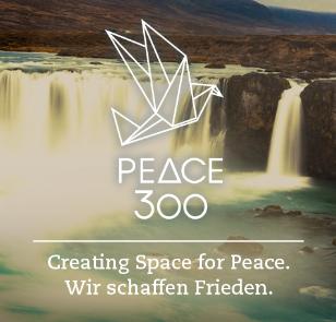 Peace 300